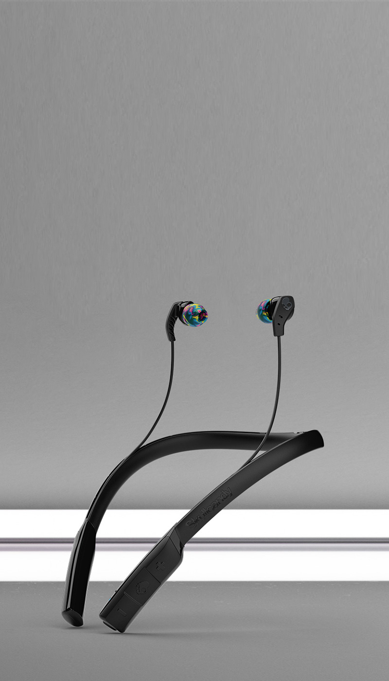 Skullcandy Headphones Earbuds Speakers More Automobile Wiring Colour Codes Crush The New Year