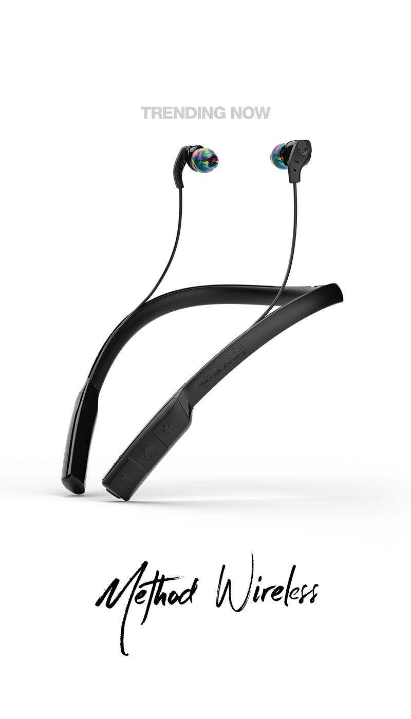 skullcandy headphones, earbuds, speakers & more  skullcandy headphone jack wiring diagram #41