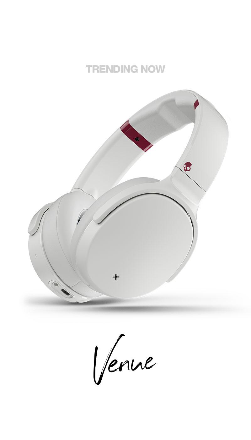 skullcandy headphones, earbuds, speakers & more  skullcandy headphone jack wiring diagram #49