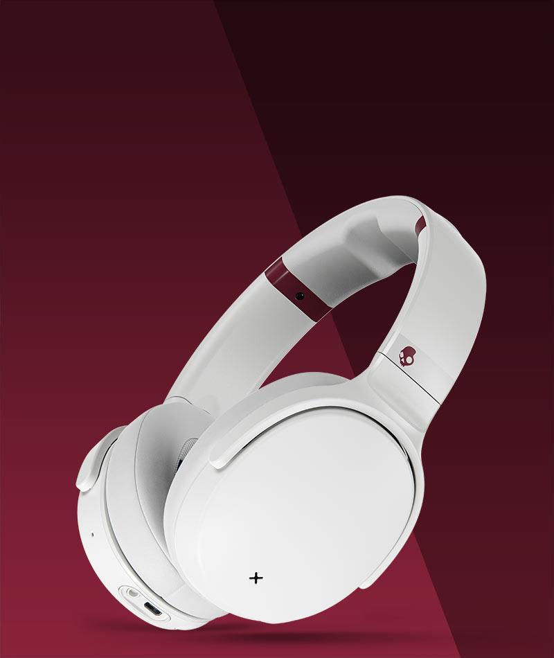 104931fd4b8 Canceling Wireless Headphone Venue Noise Canceling Wireless Headphone